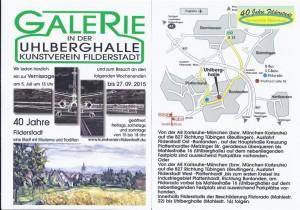Ausstellung Uhlberghalle 2015 (Medium)