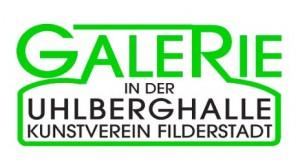 Galerie Uhlberghalle